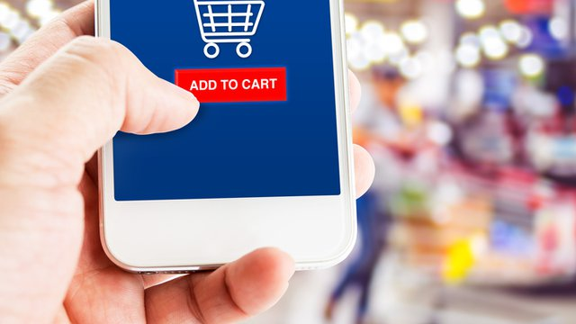 Benefits of Virtual Merchant Account Services